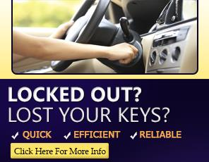 Our Services | 661-283-0129 | Locksmith Newhall, CA